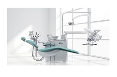 Dental equipment, dental chairs, dental instruments, Diplomat dental,